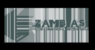Zambiasi Construtora e Imobiliária