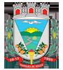Prefeitura de Marques de Souza