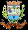 Prefeitura de Ivolândia