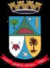 Prefeitura de General Câmara