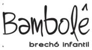 Brechó Bambolê