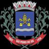 Prefeitura de São Pedro do Sul